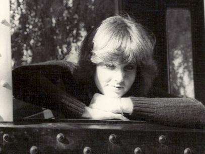 trudy2-1982